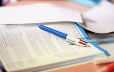Textbook suppliers engaging stakeholders to reverse drop in sales