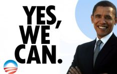 Yes, we can!  Fight back! Do these political campaigns work?