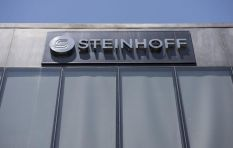 [LISTEN] Steinhoff explained: 100 times more looted in Steinhoff saga than VBS