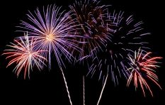 'Selling of fireworks at street corners is illegal' - city officials