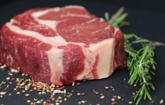 [LISTEN] China officially lifts ban on SA beef imports