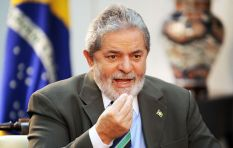 Former Brazilian President Lula will appeal his 10 year prison sentence