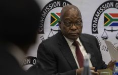 Is state capture inquiry doing a good enough job of cleaning up corruption?