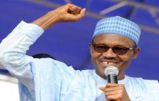 Nigerian President not doing well - Africa correspondent