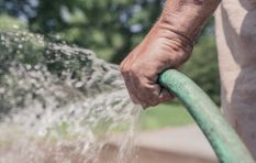 Cape Town relaxes water restrictions to level 3