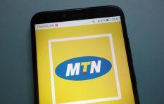 MTN denies sneaking in prices increases