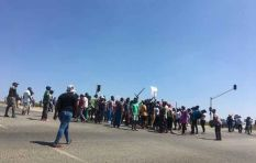 'Arrests in Diepsloot saw 100 foreign nationals and 77 were undocumented'