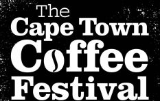 Get your brew at The Cape Town Coffee Festival this weekend