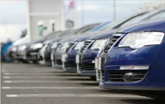 Understanding wholesale and retail options at second hand car dealers