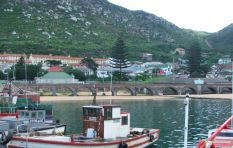 Forbes ranks Kalk Bay one of the 12 coolest suburbs in the world