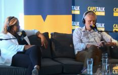 [WATCH] Station veterans reflect on CapeTalk's early days and talk radio today