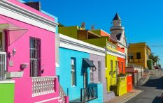 Possible tourism learnerships on the cards for youth in Bo Kaap