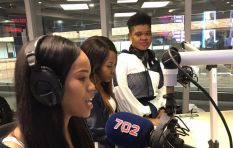 Joyous Celebration perform in studio ahead of upcoming Sun City live recording