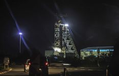 [LISTEN] 955 trapped Sibanye Gold miners rescued