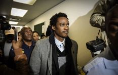 State asks court to move Duduzane Zuma corruption matter to January