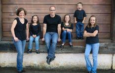 'I hate my step-kids' - Advice for step families