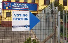 [LISTEN] Why these 20-somethings consciously chose not to register to vote