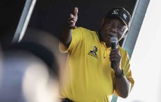 'Removing Ramaphosa now as ANC president would be a challenge'