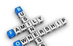 How to plan the handing over of the family-business to the next generation