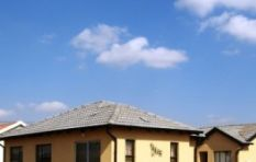 The future looks bright for South Africa's township property market
