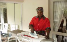 Find out about financial literacy workshops for domestic workers