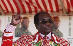 Mugabe turns 93, pins hope on Donald Trump leadership