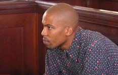 There is no Ubuntu in how Khanya Cekeshe has been treated - Thuli Madonsela