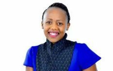 KPMG SA CEO Nhlamulo Dlomu takes on new role in KPMG global