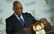 Presidency denies Cabinet reshuffle rumours