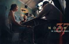 Award-winning crime thriller 'Nommer 37' set to hit screens in June