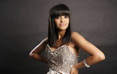 13 things you may not know about Cape Town Idols contestant, Paxton Fielies!