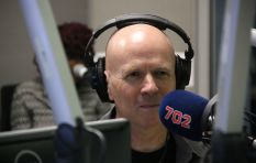 [WATCH] Some people call it journey music - Steve Dyer on his latest album