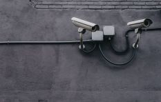 Vumacam MD insists private CCTV video feeds across Jozi are in line with the law