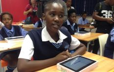 How technology has changed the method of teaching in the classrooms