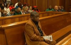 Omotoso case expected to head to the Constitutional Court