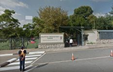 Possible coronavirus case forces Grayston Prep in Sandton to close for the day