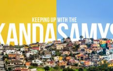 SA comedy 'Keeping up with the Kandasamys' a rollicking family affair