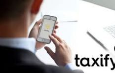 Taxify could have permit pulled after claims of passenger stabbings - JP Smith