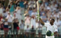 Has Temba Bavuma finally proven himself after scoring his maiden Test century?