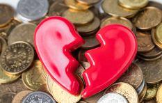 Personal Finance Feature: Julia - The super saver