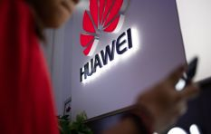 Devices manufactured prior to US trade restriction are not affected - Huawei SA