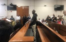 Luyanda Botha named as Uyinene's alleged killer after court order is lifted