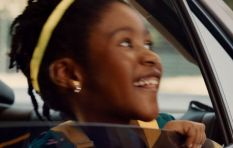 [Watch] Sasol harks back to 1990s 'AmaGlugGlug' advert in new campaign