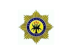 How do we re-instate respect in the SAPS?