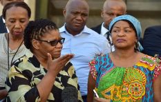 Mbete: Sona 2018 postponed, no new date set