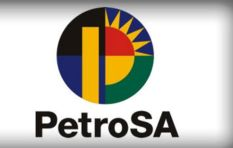 Numsa not happy with PetroSA CEO's R5 million salary