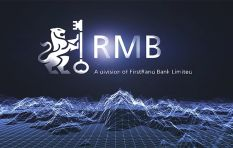 RMB Holdings ends SA's 'most successful entrepreneurial venture in 40 years'