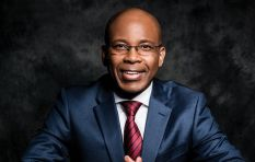 Meet Mteto Nyati (former MTN head), now CEO of iconic SA tech firm Altron