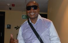 OPINION: Statement on Kenny Kunene's hilarious 'hit movie'