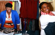 SA clothing and textile industry drops from 200 000 to 19 000 jobs - researcher
